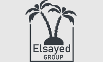 Alsaeed Group